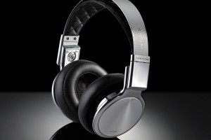 PerfectSound by Reson d901 / black, white
